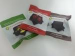 Fundamental Chocolate