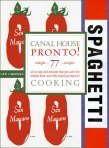 Pronto! Canal House Cooking Vol. 8