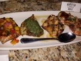 Bonefish Grill – FishAhoy!