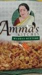 Amma's Kitchen
