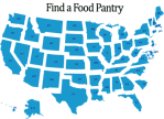 Pantry listings from foodpantries.org