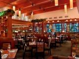 Seasons 52 Fresh Grill & Wine Bar opens in PrincetonMarketFair