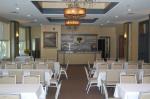 Tre Piani private event room