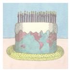 cake_crop