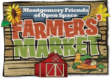 Montgomery Farmers Market kicks off Saturday June 6