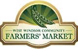 Oh, it's on! Dates set for West Windsor Indoor Winter Farmers' Markets