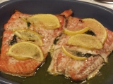 May Recipe Of The Month-BakedFish