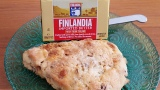 Finlandia for National Dairy Month